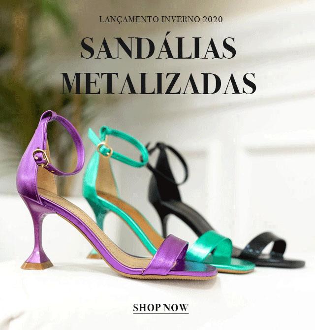 banner_sandalias_mobile