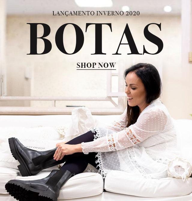banner_botas_mobile