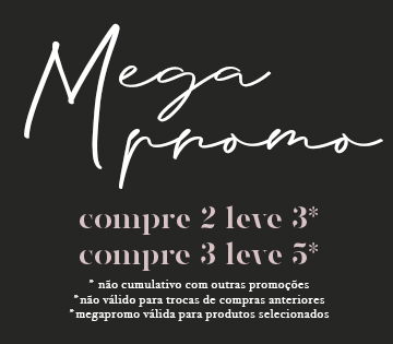Mega Promo - Mobile